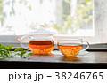 紅茶 38246765