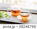 紅茶 38246766