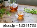 紅茶 38246768
