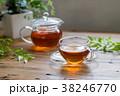 紅茶 38246770