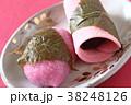 食べ物 お菓子 デザートの写真 38248126