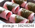 食べ物 お菓子 デザートの写真 38248248