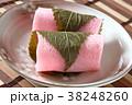 食べ物 お菓子 デザートの写真 38248260