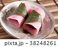 食べ物 お菓子 デザートの写真 38248261