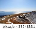 風景 海 海岸の写真 38248331