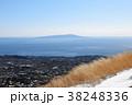 風景 島 海の写真 38248336
