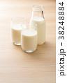 牛乳 38248884
