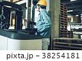 倉庫の仕事 38254181