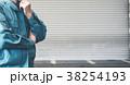 倉庫 38254193
