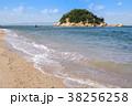 海 風景 海岸の写真 38256258