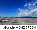 沖縄 那覇空港・ゆいレール・モノレール・国際通り 38257338