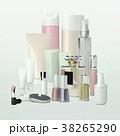 ケア 保護 化粧品のイラスト 38265290