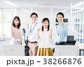 ビジネス 38266876