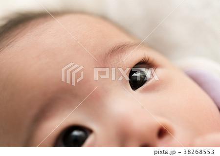 赤ちゃん 38268553