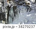 滝 菅平高原 風景の写真 38270237