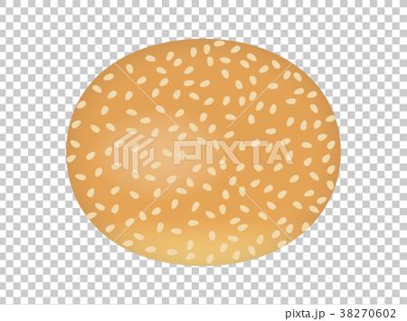 vector, vectors, baker 38270602