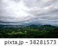 風景 景色 山の写真 38281573