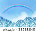 紫陽花 38283645