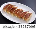 餃子 38287006