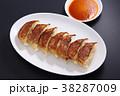 餃子 38287009