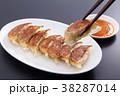 餃子 38287014
