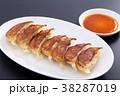 餃子 38287019