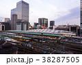 東京駅 駅 千代田区の写真 38287505