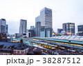 東京駅 駅 千代田区の写真 38287512