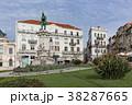 コインブラ 世界遺産 文化遺産の写真 38287665