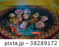肉 豪快 網焼きの写真 38289172