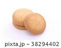 お菓子 焼き菓子 スイーツの写真 38294402