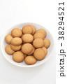 お菓子 焼き菓子 スイーツの写真 38294521