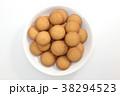 お菓子 焼き菓子 スイーツの写真 38294523