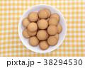 お菓子 焼き菓子 スイーツの写真 38294530