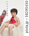 子供 子供の日 38295430