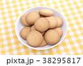 お菓子 焼き菓子 スイーツの写真 38295817