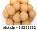 お菓子 焼き菓子 スイーツの写真 38295832