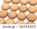 お菓子 焼き菓子 スイーツの写真 38295833