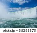 Niagara Falls / ナイアガラの滝 38298375