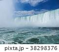 Niagara Falls / ナイアガラフォールズ 38298376