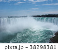 Niagara Falls / ナイアガラフォールズ 38298381