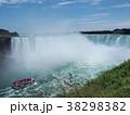 Niagara Falls / ナイアガラの滝 38298382