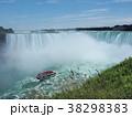 Niagara Falls / ナイアガラフォールズ 38298383