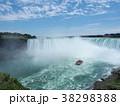 Niagara Falls / ナイアガラの滝 38298388