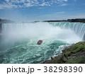 Niagara Falls / ナイアガラの滝 38298390
