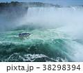 Niagara Falls / ナイアガラフォールズ 38298394