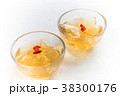 台湾スイーツ オーギョーチ Awkeotsung Jelly Taiwan cold sweets 38300176