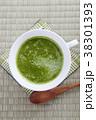 抹茶ラテ 38301393