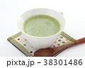 抹茶ラテ 38301486