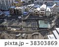 草津温泉 湯畑 38303869